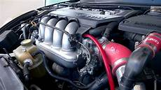 how cars engines work 2001 toyota celica spare parts catalogs 2001 toyota celica gts engine bay sounds youtube