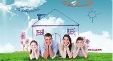 mutuo per acquisto e ristrutturazione prima casa mutuo acquisto prima casa come sospendere la rata per