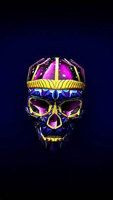 Best 3d Skull Wallpapers 3d skull wallpaper 183 wallpapertag
