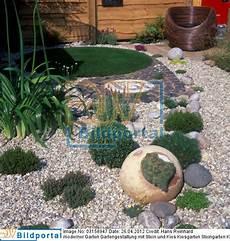 Details Zu 0003158947 Moderner Garten Gartengestaltung