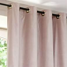 vorhang 3m lang vorhnge 300 cm lang vorhang mint luxus raumteiler no yk