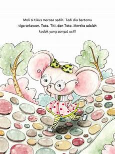 Age Malvorlagen Untuk Anak Kumpulan Inspiratif Untuk Anak Baik Book By Stella