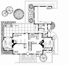 georgian colonial house plans georgian colonial house plans home design hw 2662 17581