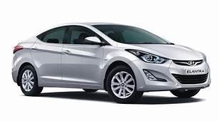 Hyundai Car  All Kinds Of Verna