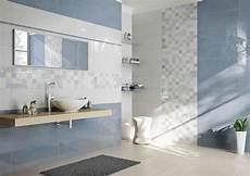 piastrelle bagno 20x20 mattonelle bagno casaeco pavimenti e rivestimenti in
