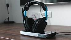 bestes gaming headset the best pc gaming headsets 2019 the best gaming headsets