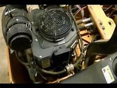 zero turn mower electrical troubleshooting funnycat