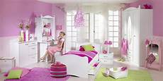 Jugendzimmer Wandgestaltung Farbe Mädchen - wandgestaltung schlafzimmer streifen jugendzimmer maedchen