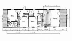 new orleans shotgun house plans oconnorhomesinc com impressing new orleans shotgun house