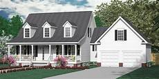 house plan 2109 b mayfield quot b quot colonial cottage 1 1 2 story design with three bedrooms and 2