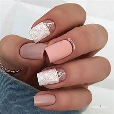 27 top newest homecoming nail designs в 2020 г гвоздь