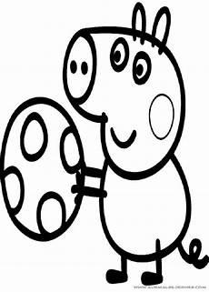 ausmalbilder peppa pig 25 jpg ausmalbilder f 252 r kinder