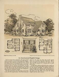 french creole house plans 14 best of creole house plans house plans vintage house