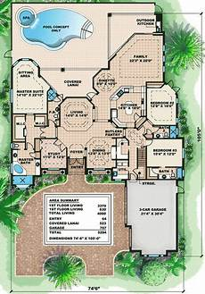cozy and elegant luxury house plan 66011we plan 66011we cozy and elegant luxury house plan in 2020