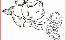 20 ideen f 252 r seepferdchen ausmalbilder beste wohnkultur