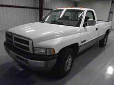 how petrol cars work 1994 dodge ram 2500 electronic toll collection buy used 1994 dodge ram 2500 regular cab cummins diesel rare 5 speed 2wd 139k miles in