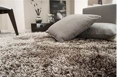 outlet tappeti moderni tappeto peloso tfg sconto outlet tappeti a prezzi scontati