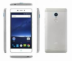 zte blade v plus specs review release date phonesdata