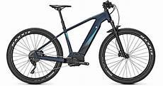 E Bikes Focus Marken Mhw Bike De R 228 Der F 252 R Alle