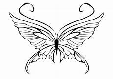 Ausmalbilder Schmetterling Drucken Malvorlagen Schmetterling 8 Malvorlagen Ausmalbilder