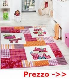 tappeti per bambini ikea tappeti ikea per bambini le alternative prive di sostanze