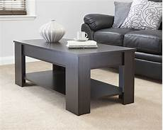 lift up coffee table lift up coffee table amc furniture