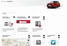 2017 01 09 21 40 24 Audi Connect Fragen Zu Funktion