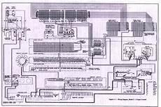 dean m s schematics hammond leslie info