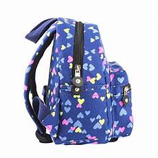 usa sll small backpack baby toddler child