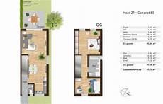 Bauvorhaben 40 Reihenh 228 User 67134 Birkenheide Bruchweg 38