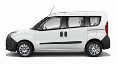 opel combo edition feyl automobile gmbh