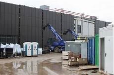 teleskoplader in frankfurt am mieten beyer mietservice