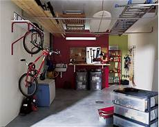 Rangements Dans Le Garage Leroy Merlin