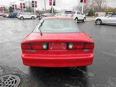 manual cars for sale 1997 ford probe head up display buy used 1997 ford probe base hatchback 2 door 2 0l in peotone illinois united states