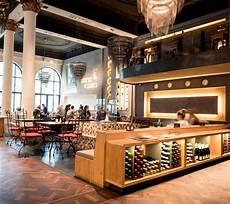 Ausgefallene Restaurants Aachen - bona me aachen attraktiv