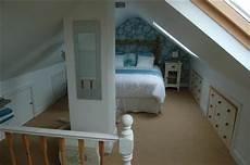 2 bedroom loft conversion 2 bedroom house for sale in miller crescent singleton