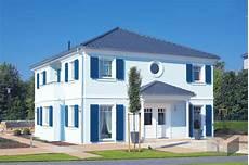 einfamilienhaus villa 207 hanse haus fertighaus de