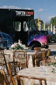 Food Truck Wedding Bay Area food truck wedding catering ta bay food trucks