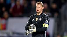 manuel neuer pulls out of germany squad fc bayern munich