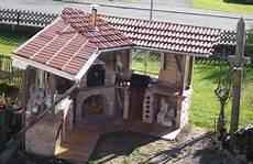 küche selber mauern outdoor k 252 che gemauert bauanleitung kuchen berlin