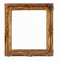 goldene bilderrahmen antike goldene bilderrahmen stockfoto 169 elnavegante 9849940