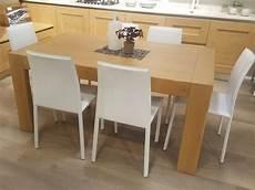 produzione tavoli tavolo rettangolare allungabile alik veneta cucine a