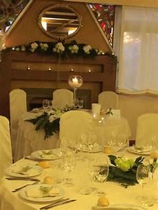 banchetti matrimoni matrimoni banchetti ristorante villa vento custoza