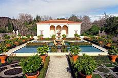 italian renaissance garden chris gregory s alphathreads