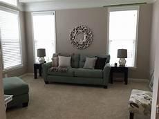 diverse beige sherwin williams interior decor ideas in