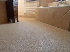 barrierefrei wohnen foerderprogramm fuer altersgerechte steinteppich im wohnbereich naturstein f 252 r ihr