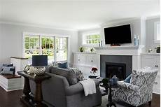 small living room layout ideas cape cod cottage remodel home bunch interior design ideas