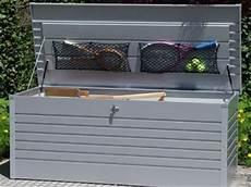 armadietti in pvc casa immobiliare accessori contenitori per esterno