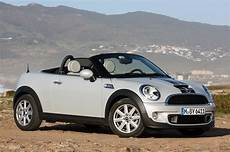 mini roadster s 2012 mini cooper s roadster autoblog
