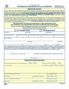 ds 3053 form pdf fillable blogsavenue